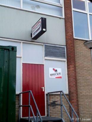 Jeugdsoos Hoecke Molendijk 55 Klaaswaal