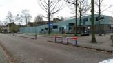 20141207 Heyne van Altenastraat Heinenoord K&R