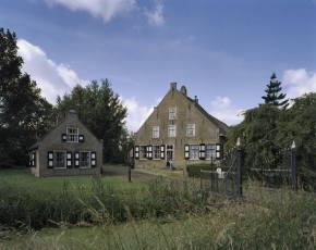 Heinenoord Oost-Leeuwenstein (2003)