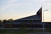 20170604 Nieuw-Beijerland Gereformeerde Gemeente
