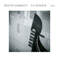 Keith Jarrett: La Fenice