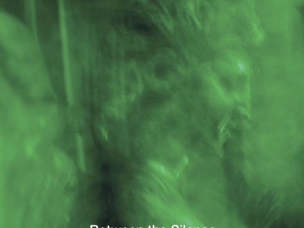Travis, Fripp: Between The Silence (3 CD)