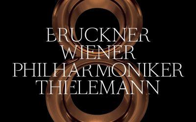 Bruckner 8 – Christian Thielemann