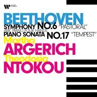 Beethoven 6 / Bagge