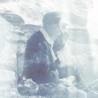 Beyond /W Bernhardt. feat. The Micronaut + Meuroer Mandolinenorchester – Fire & Coal