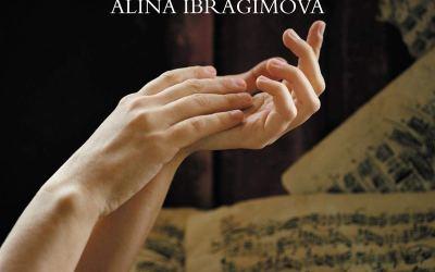 Alina Ibragimova / Paganini
