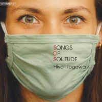Hiyoli Togawa / Songs of Solitude