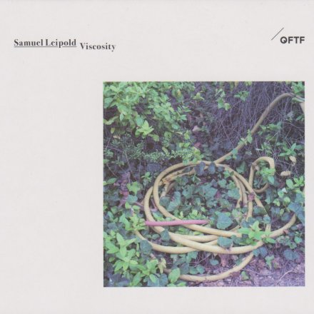 Samuel Leipold – Viscosity