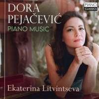 Dora Pejačević / Ekaterina Litvintseva