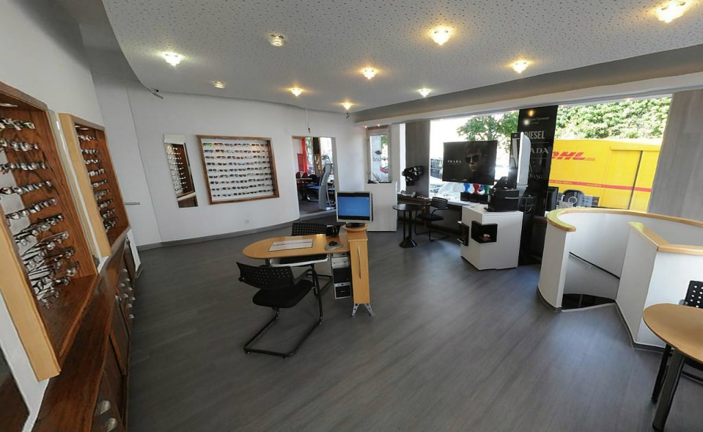 Kleve-Oberstadt-Optik-Hintenraum-1280x781-1024x630-min