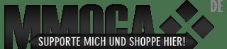 https://i1.wp.com/hoerli.net/homepage-content/hitbox/Partner-MMOGA.png?w=900&ssl=1