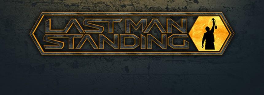 Last-man-standing-860x312_c