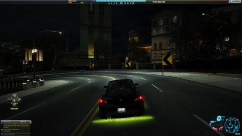 Need for Speed World Screenshot 2017.10.22 - 16.57.45.06