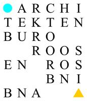 Logo-Roos-en-Ros