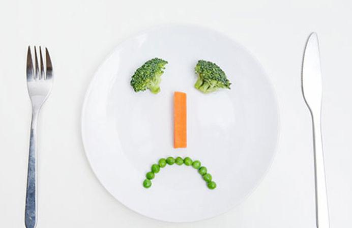 Wil jij jezelf ook gezonder eten?