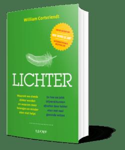 Lichter William Cortvriendt