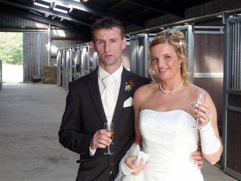 olpe-drolshagen-hochzeit-P1010706 Alles Gute, Jasmin und Mike RG-Hof-Höherhaus  Mike Böhme Jasmin Böhme Hochzeit