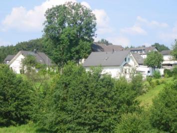 Drolshagen-Essinghausen-Ortsteil Essinghausen