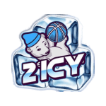 2 Icy