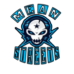 MeanStreets2k