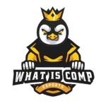 What is Comp (2)