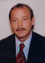 Klaus Zeitler