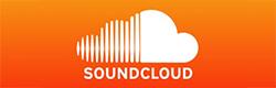 soundcload