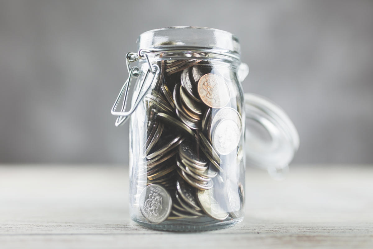 Making A Post Divorce Budget That Works For You