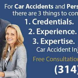 Car Accident Lawyer Near Me Accident Lawyers Near Me