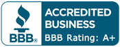 bbb-logo-Aplus-accredited