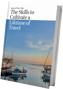 How to Plan a Trip: The Skills to Cultivate a Lifetime of Travel - HoffToSeeTheWorld.com