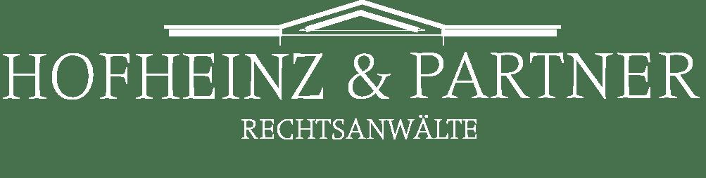 Rechtsanwälte Hofheinz-Partner
