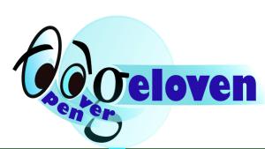 OOG Open Over geloven logo [2]