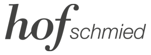 Hofschmied - schöner Schmuck aus Münster