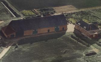 ter linde 1970