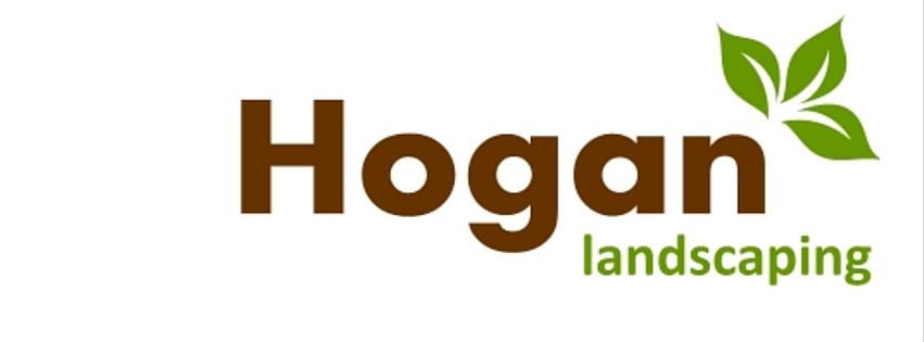 Hogan Landscaping & Construction