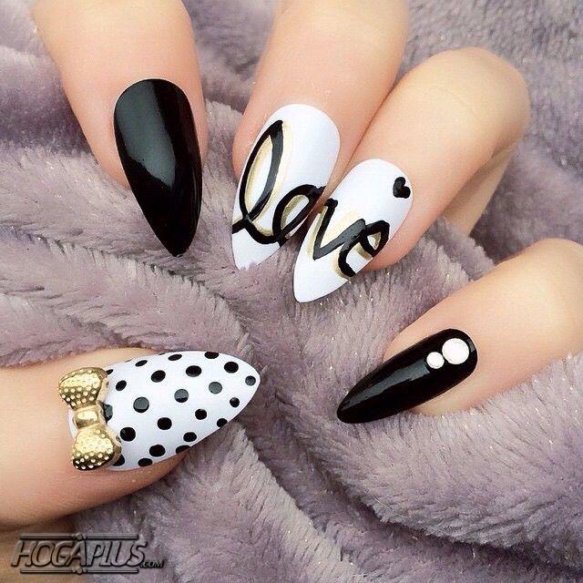 Nail Designs combo