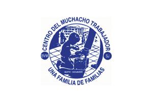 Centro del Muchacho Trabajador