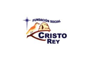 Fundación Social Cristo Rey