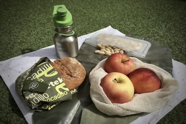 Mejores fiambreras infantiles y otros porta alimentos para la vuelta al cole