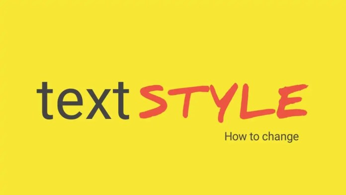 Stylish Text App Download