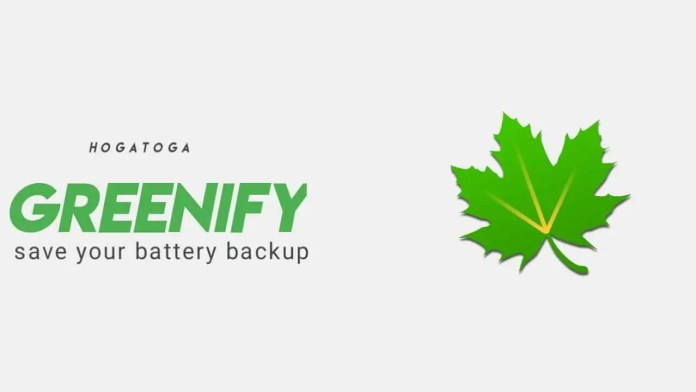 battery Greenify saving hungrier apps reviews