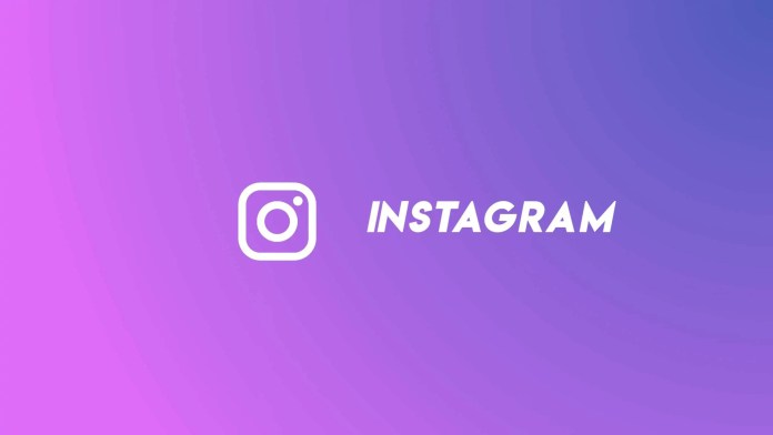 How to earn from instagram app