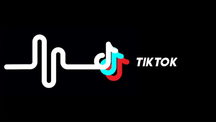 How to earn from tiktok app