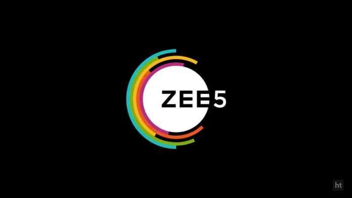 Zee5 launch short video platform