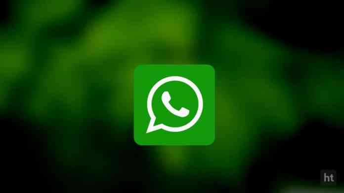 WhatsApp facing outage global