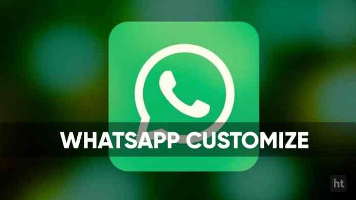 WhatsApp testing new feature