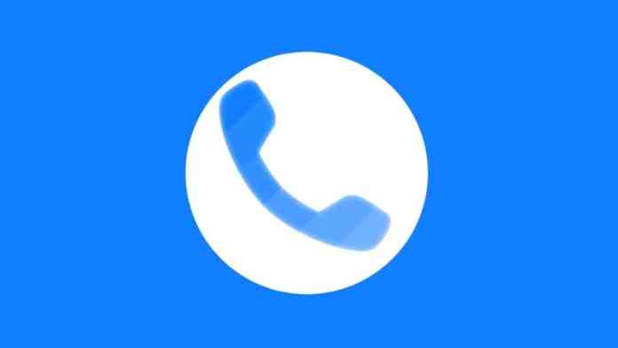 Deactivate and unlist number from Truecaller