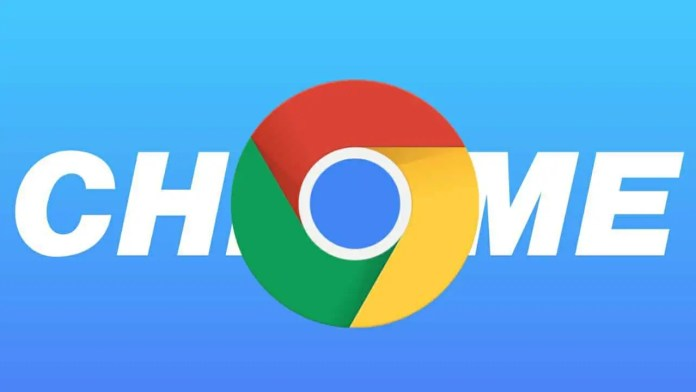 Google tracked incognito mode