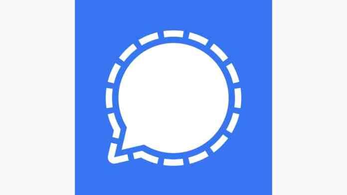 Transfer WhatsApp Group chat